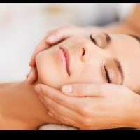 Massage-mat-1