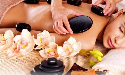 massage-da-nong-nail-spa-68-phu-quoc