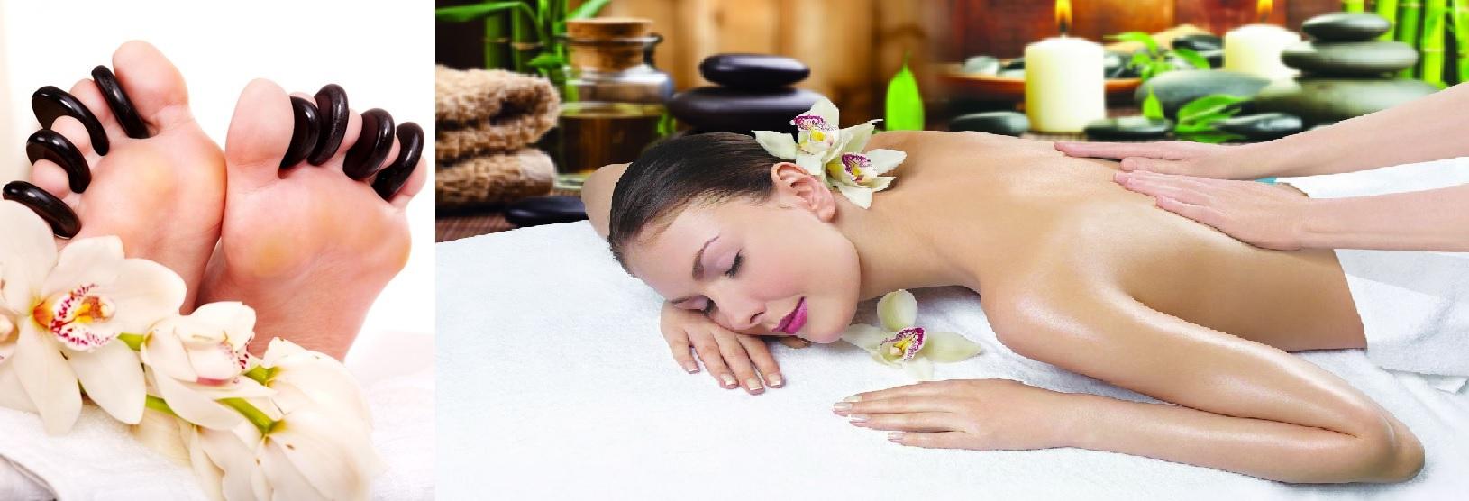 massage-vat-ly-tri-lieu-dac-tri-nhuc-moi-vai-gay