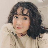bat-mi-bi-kip-selfie-cho-nhung-co-nang-me-song-ao-ec55db